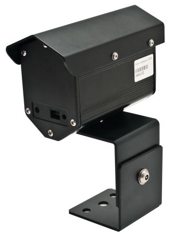 radar-mikrofalowy-tm60-alfa-zeta.jpg